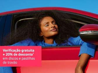 Summer Check: Verifique o ar condicionado e fluidos do seu Volkswagen